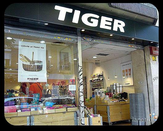 Accesorios De Baño Tiger:como digo tienen productos para el cuarto de baño jabones
