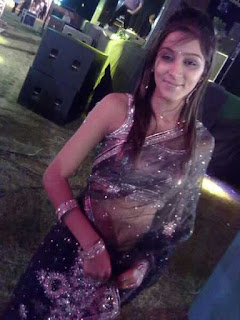 desi girl | wallpapers | images | photos | pics | hot desi local girls college girls paki desi girls uk desi girls