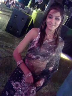 desi girl | wallpapers | images | photos | pics | hot desi local girls college girls paki desi girls uk desi girls