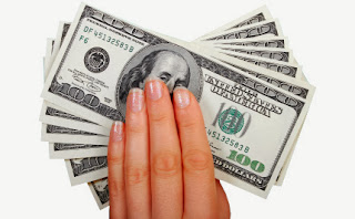 Best Cash Advance Loan