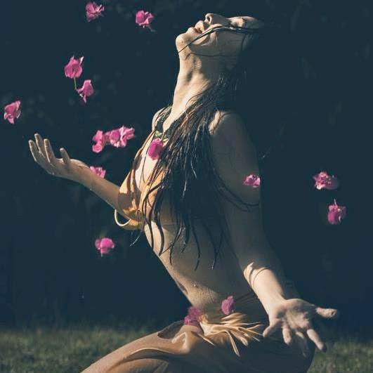 amore, cambiamento, crescita felice, crescita personale, crescita spirituale, di successo, essere felici, felici, la crescita, la felicità, ricerca della felicità, vivere felici,