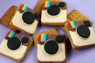 Instagram - Technocratvilla.com