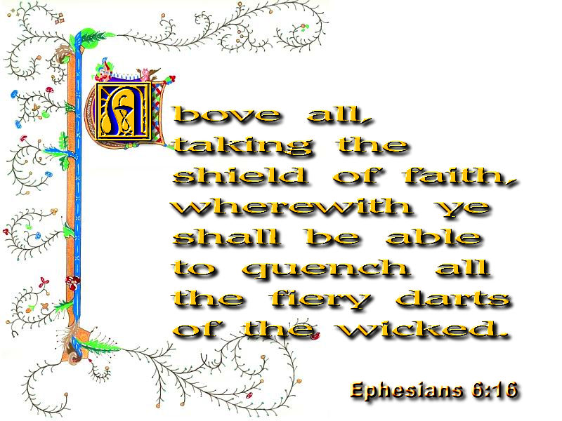 Christmas cards 2012 free bible verses wallpapers download