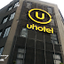 [Hotel Review] U Hotel Penang @ Bayan Lepas, Penang, Malaysia