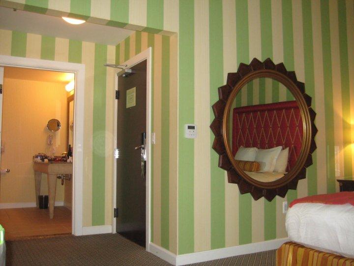 Do You Need To Return Hotel Room Keys