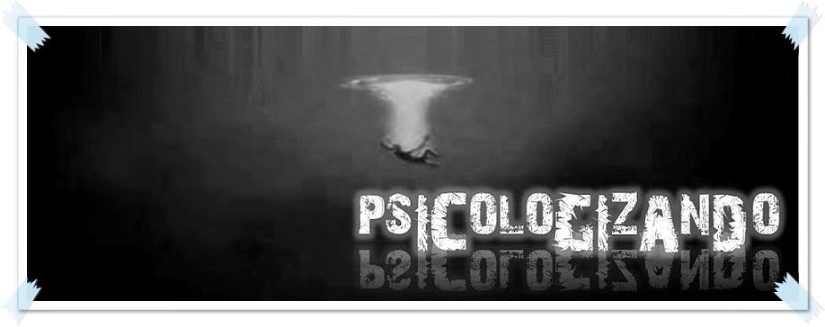 Psicologizando