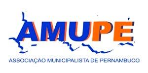 ASSOCIAÇÃO MUNICIPALISTA DE PERNAMBUCO