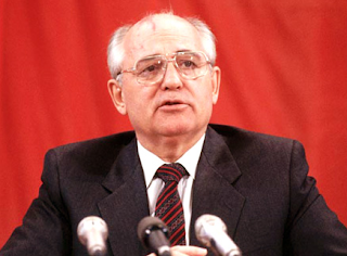 Rock 1on1 - Gorbachev.png