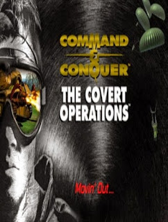 http://www.softwaresvilla.com/2015/05/command-conquer-covert-operation-pc-game-download.html
