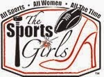 The Sports Girls Present The Inside Score on PodCastOne Network weekly Blog!