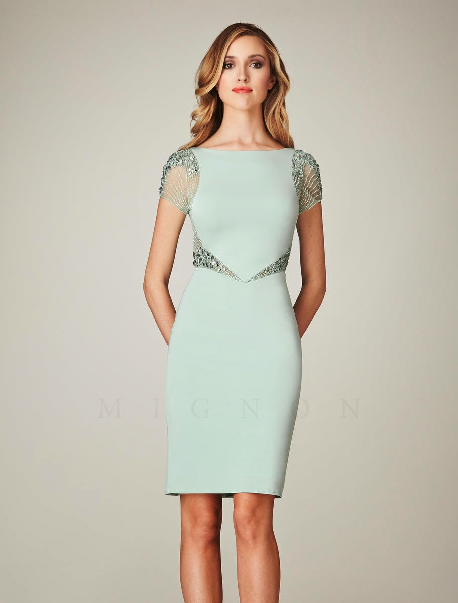 Tj formal dress blog 3 wedding guest style tips for Cocktail dresses for wedding guests