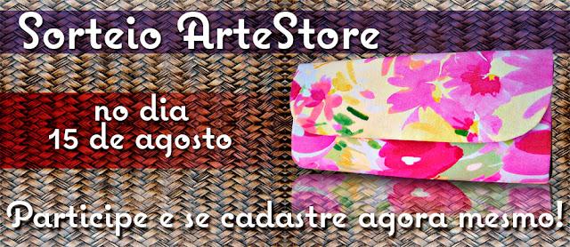 http://2.bp.blogspot.com/-mSEYq6DwdPo/Ud9glJ_BMLI/AAAAAAAAHnc/yTZ9nQD5VnA/s640/sorteio-Arte-Store.jpg