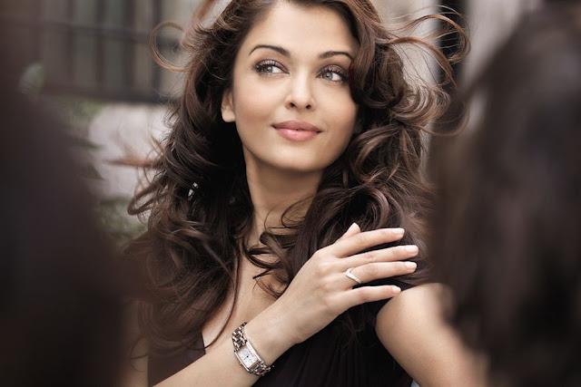 Aishwarya  rai Seen On www.coolpicturegallery.us