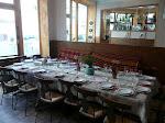 Vos receptions chez Cuisine de Perle! Anniversaire,baptéme, communion...