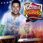 Baixar CD Pizada de Patrão 2015 Download