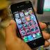 Justiça mantém decisão que proíbe validade de créditos de celular