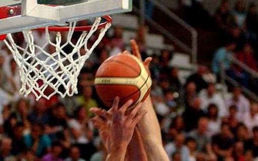Riassunto basket o pallacanestro - Immagini stampabili di pallacanestro ...