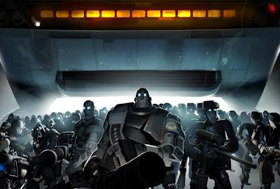 Team Fortress 2, el juego de tiro libre de recibir nuevas actualizaciones