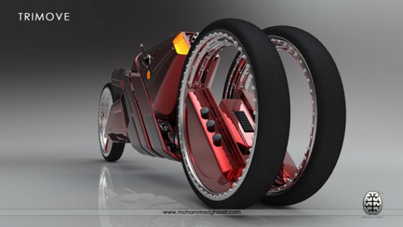 Trimove-motorcycle-concept-6