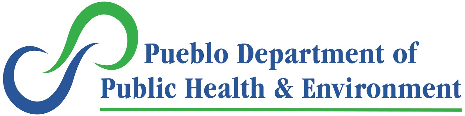 For a list of all of our services, go to pueblohealth.org or click our logo below