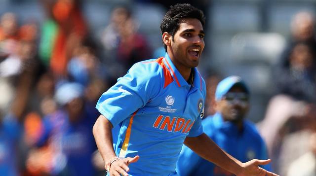 Bhuvneshwar-Kumar-ICC-Champions-Trophy-2013