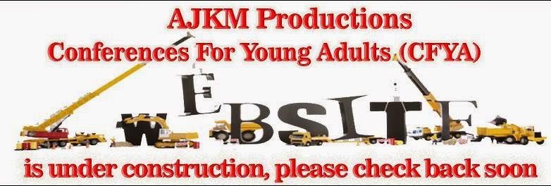 AJKM PRODUCTIONS (click the pic)