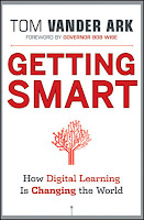 Getting Smart - Book and website