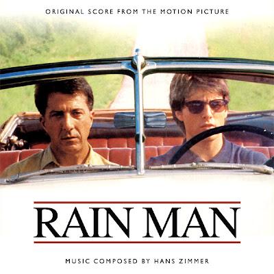 autistik savant dalam rain man