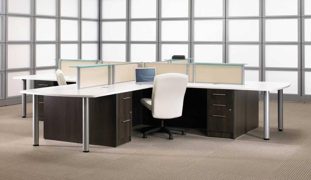 Modular Office Furniture Cubicles office furniture cubicles crest in design inspiration
