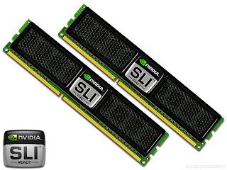 Pengertian RAM