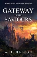 gateway of the saviours
