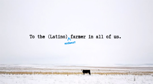 Latino and Women Farmers and Ranchers Have Until May 1st to File A