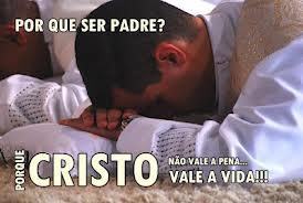 Ser Padre!