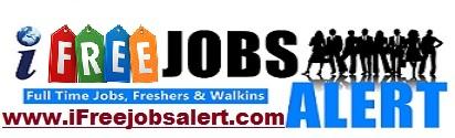 I Free Jobs Alert All Govt Jobs Result