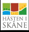 HÄSTEN I SKÅNE
