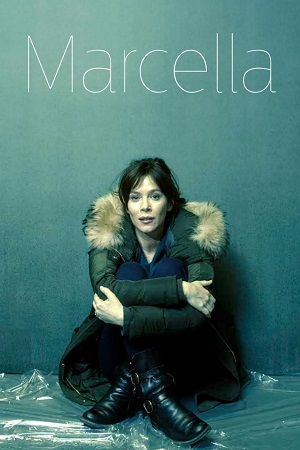 Marcella S03 All Episode [Season 3] Complete Download 480p
