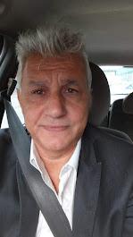Νίκος Θεοδωρόπουλος
