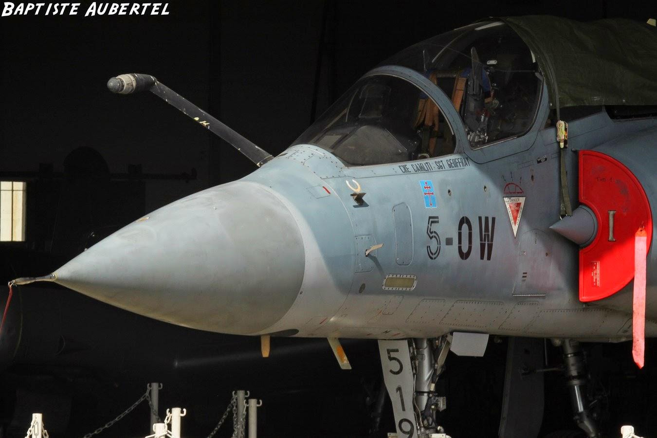 Musée de l'aviation Lyon Corbas