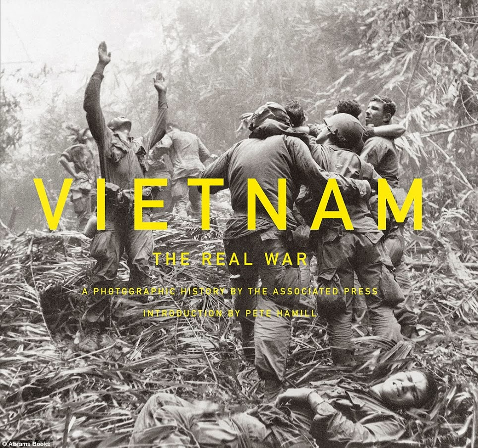 the disillusionment of the vietnam war essay U the of role escalating the against 1964 in demonstrations with began war vietnam the in involvement states united to opposition s war vietnam the in military.