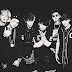 Bangtan Boys : No More Dream + Member Profile