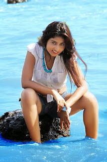 Upcoming Telugu Actress Charulatha Picture Shoot Gallery 0029