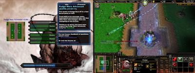 Rekomendasi Map AI Warcraft 3 Frozen Throne