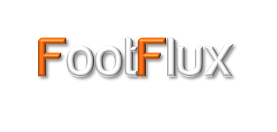 FootFlux