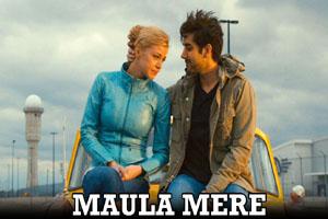Maula Mere