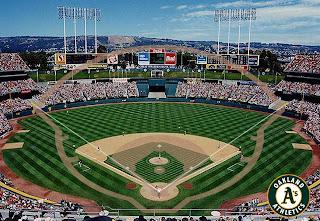 Opinion Of Kingman S Performance Dodger Stadium What New