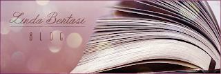 Linda Bertasi Blog