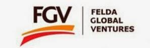 KLIK : FELDA GLOBAL VENTURES