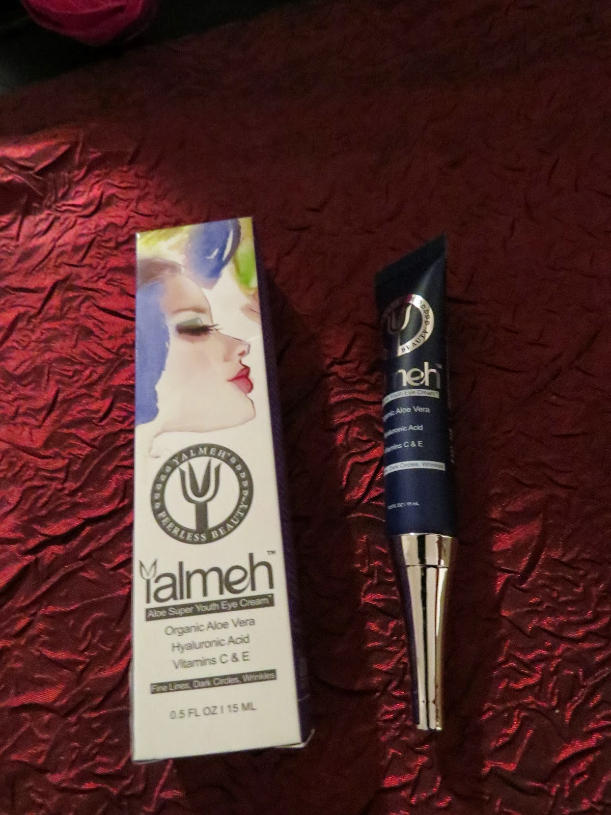 http://dealsandfree.blogspot.ca/2014/11/yalmeh-super-youth-eye-cream-review.html