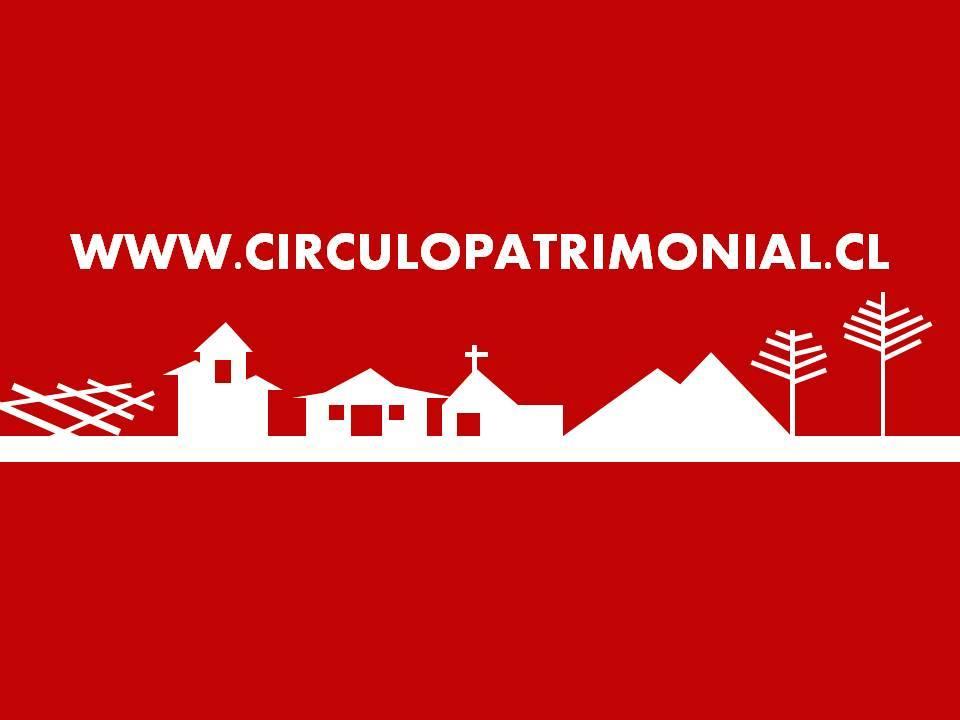 Circulo Patrimonial