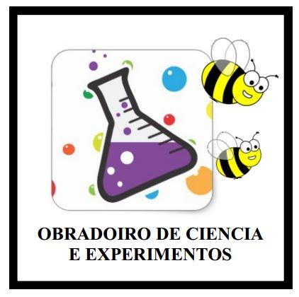 Ás veces somos científic@s...